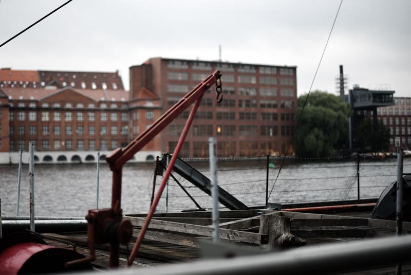 Berlin-Spree-Landschaft-landscape-rain-verregnet-melancholie-fotografie