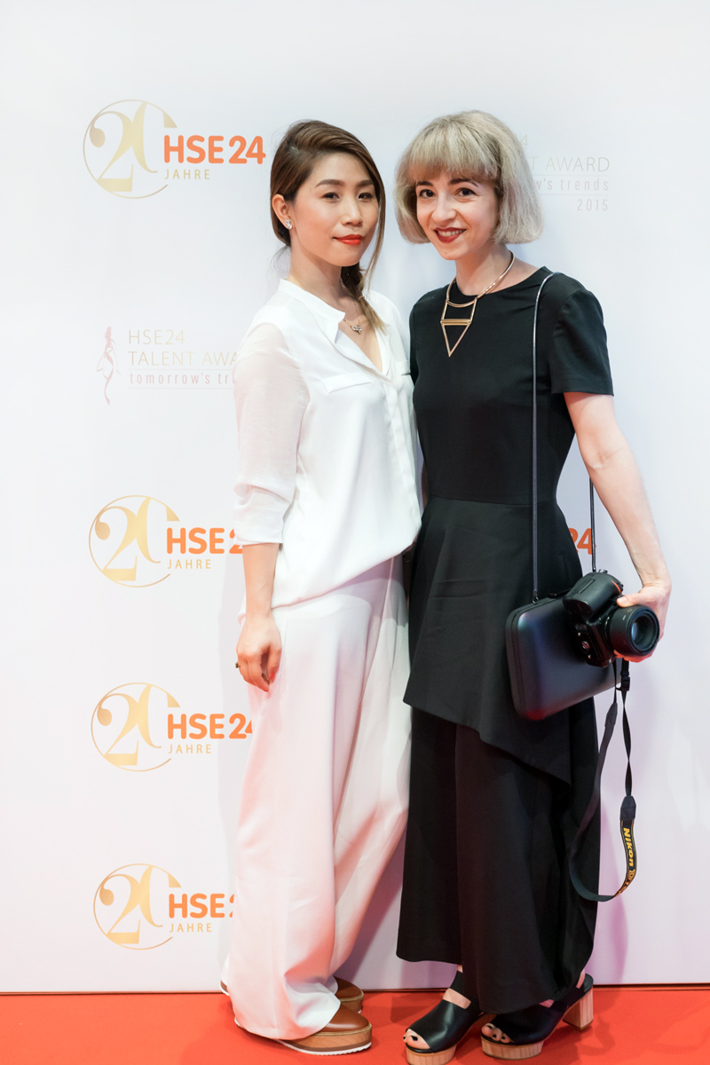 HSE24-Talent-Award-gala-Event_-MUCstyle-by-Fanning-Tseng-15