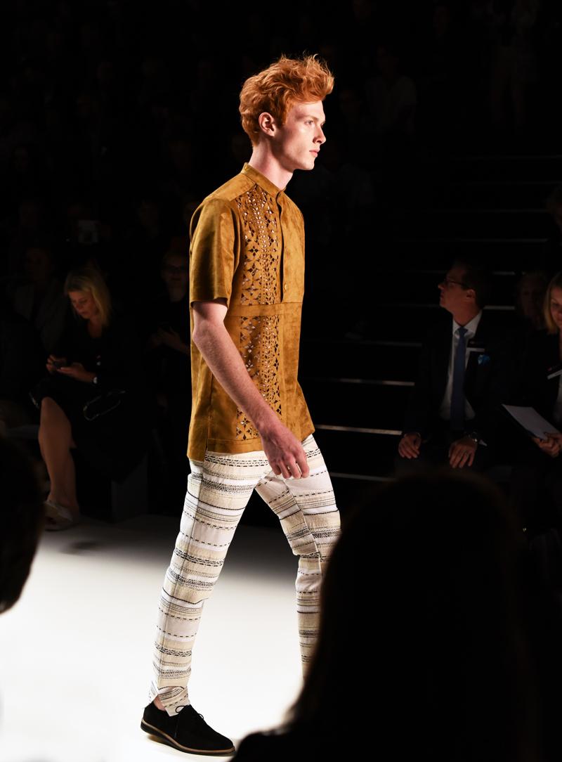 barre-noire-mbfw-fashionweek-fashion-mode-modeblogger-berlin-muenchen-nachgesternistvormorgen-laufsteg-model-fashionshow-runway-trend-2