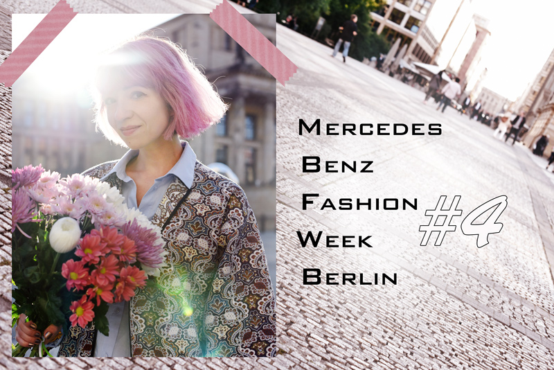 berlin-ootd-outfit-nachgesternistvormorgen-mbfwb-fashionweek-fashionblogger-modeblogger
