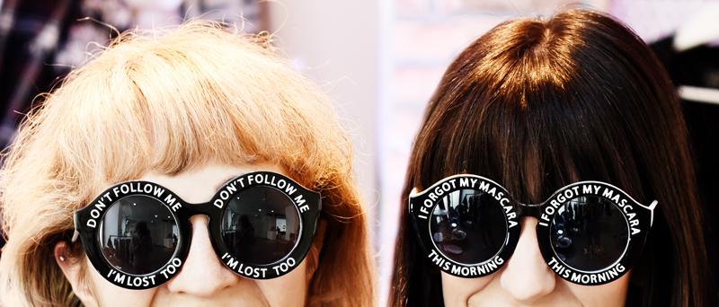clockhouse-sunglasses-fun-sonnenbrille-herbstkollektion-fashionweek-berlin-hashmag-blogger-modeblog-mbfwb