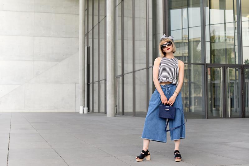 denim-culotte-zara-trend-fashionweek-berlin-streetstyle-stripes-fashionblogger-modeblog-nachgesternistvormorgen-mbfwb-quer