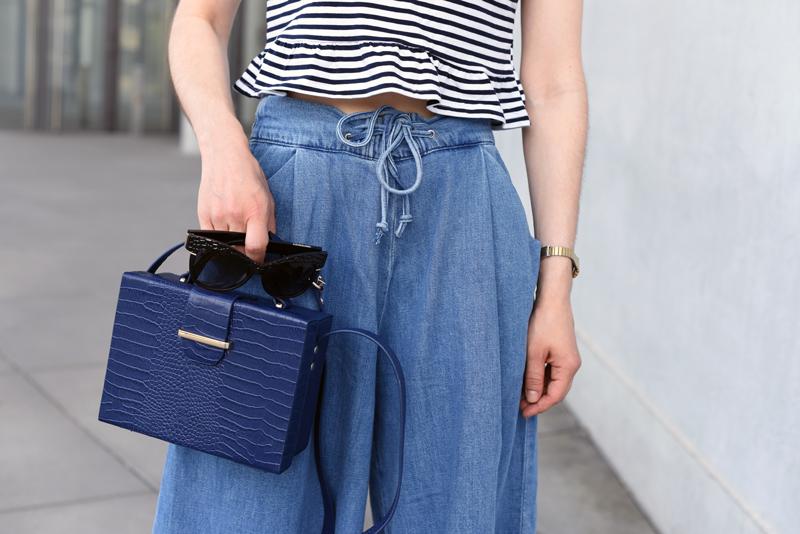 detail-trend-fashionweek-berlin-streetstyle-stripes-fashionblogger-modeblog-nachgesternistvormorgen-mbfwb