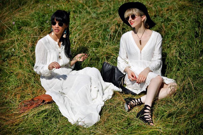 fashionblogger-festival-look-outfit-inspiration-munich-nachgesternistvormorgen-modepuppen-boho-hippie