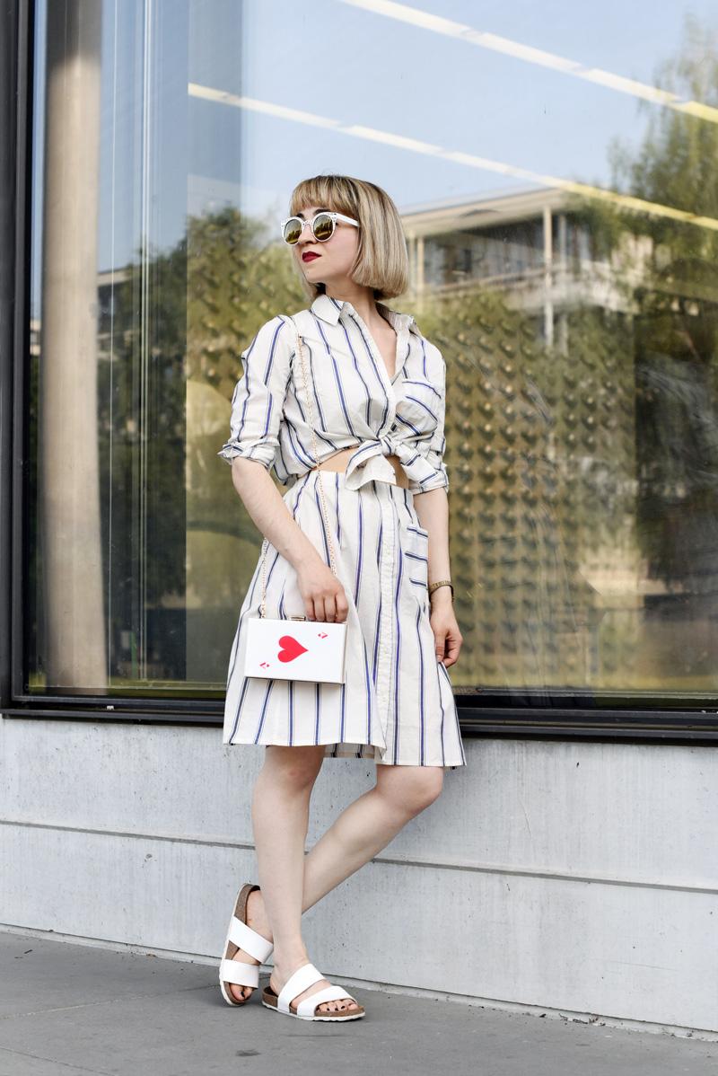 fashionweek-streetstyle-suit-kombi-streifen-hemd-blouse-outfit-look-ootd-nachgesternistvormorgen-modeblog-muenchen-sommer-inspiration-mbfwb-1