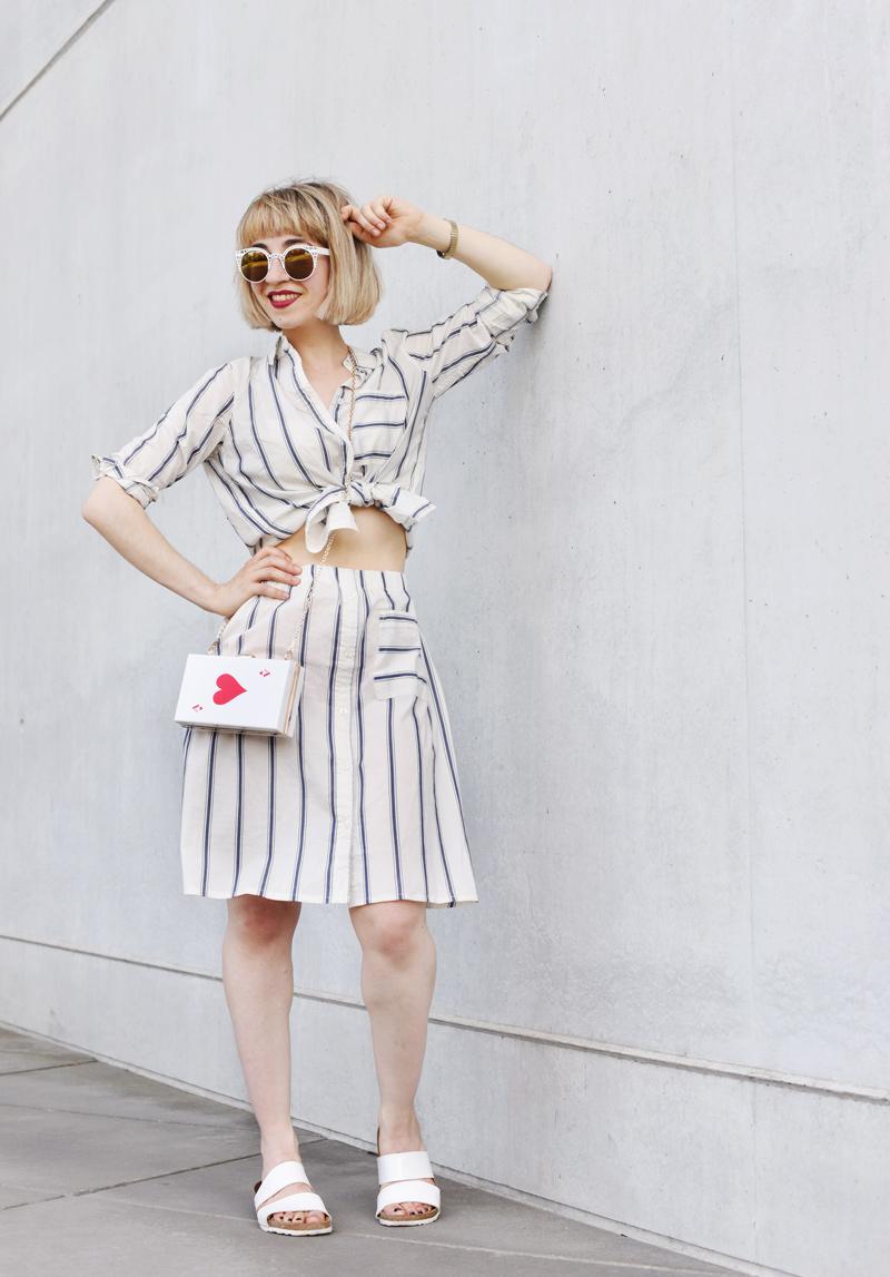 fashionweek-streetstyle-suit-kombi-streifen-hemd-blouse-outfit-look-ootd-nachgesternistvormorgen-modeblog-muenchen-sommer-inspiration-mbfwb-444
