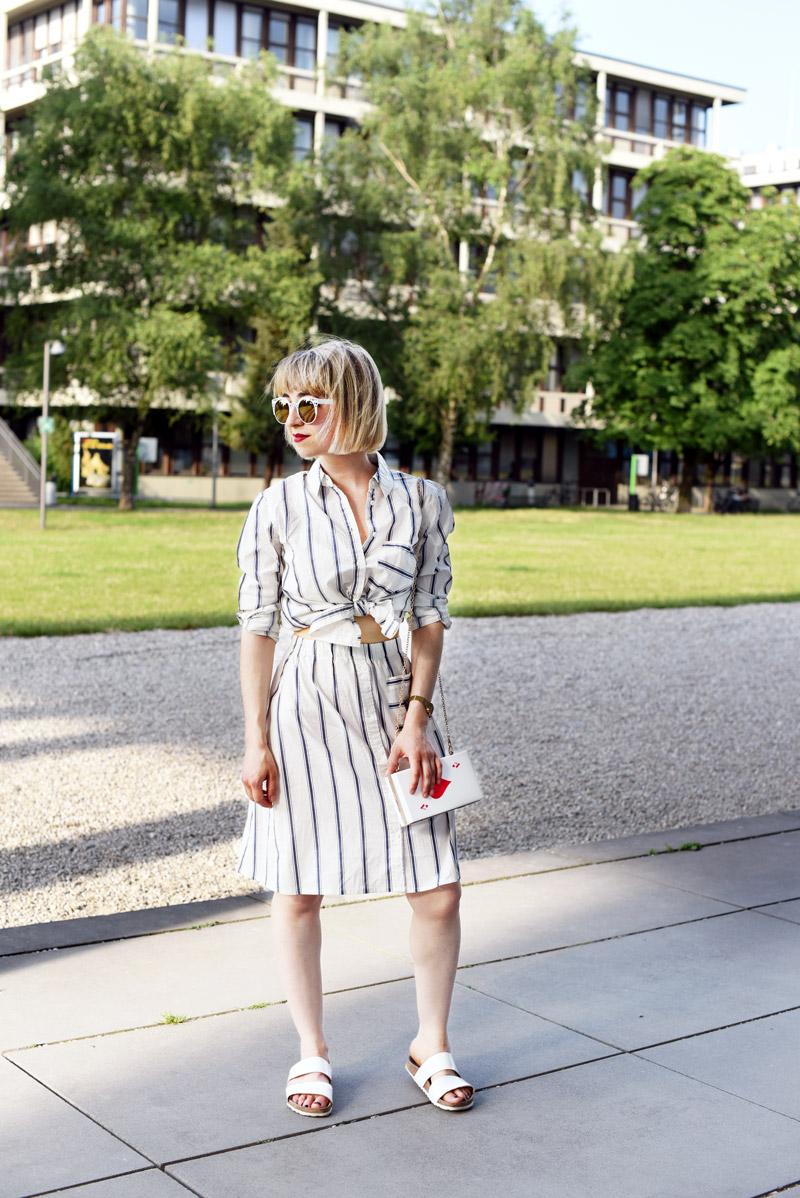 fashionweek-streetstyle-suit-kombi-streifen-hemd-blouse-outfit-look-ootd-nachgesternistvormorgen-modeblog-muenchen-sommer-inspiration-mbfwb