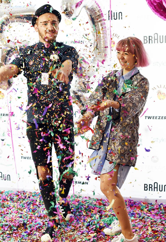 fbc15-event-fashionweek-fashionblogger-modeblogger-cafe-berlin