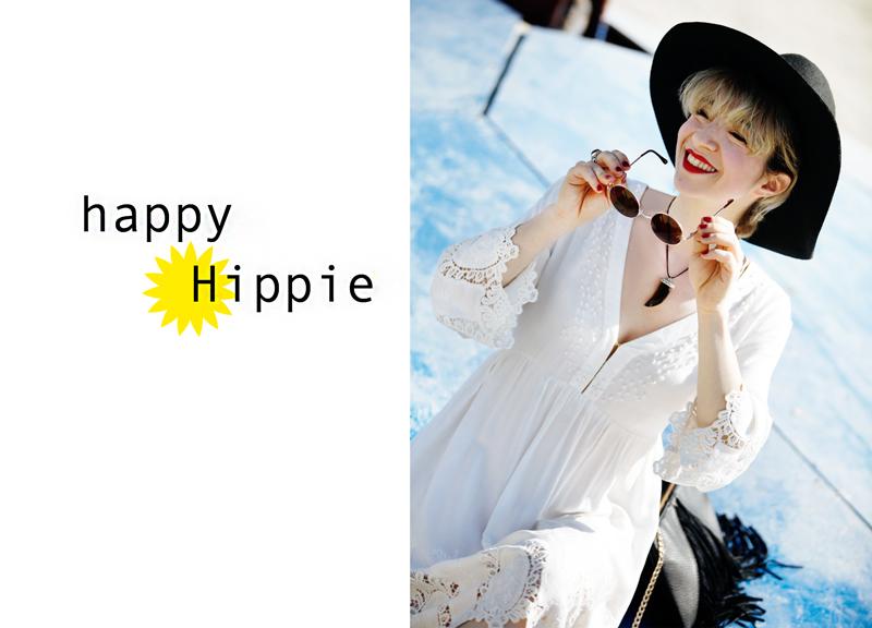 happy-hippie-festival-style-boho-fashionblogger