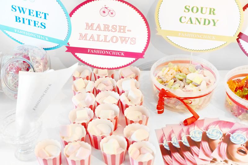 mbfwb-fashionweek-fashion-modedesign-modeblogger-fashionblog-berlin-fashionchick-event-sweetsnachgesternistvormorgen