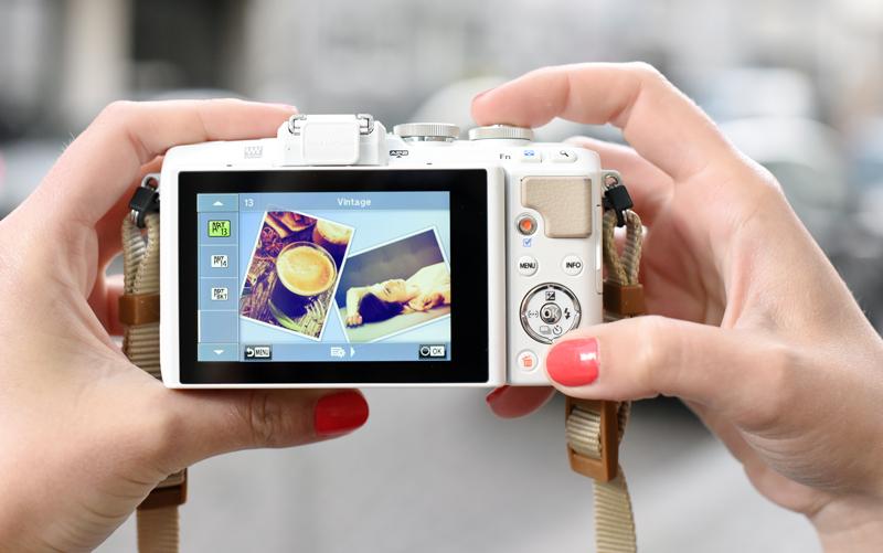 mbfwb-fashionweek-fashion-modedesign-modeblogger-fashionblog-berlin-olympus-pen-event-nachgesternistvormorgen-kompaktkamera