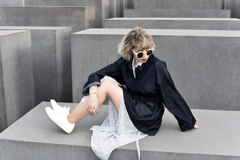ootd-outfit-mode-fashion-fashionweek-mbfwb15-oversized-trend-denim-white-nachgesternistvormorgen-look-kimono-33