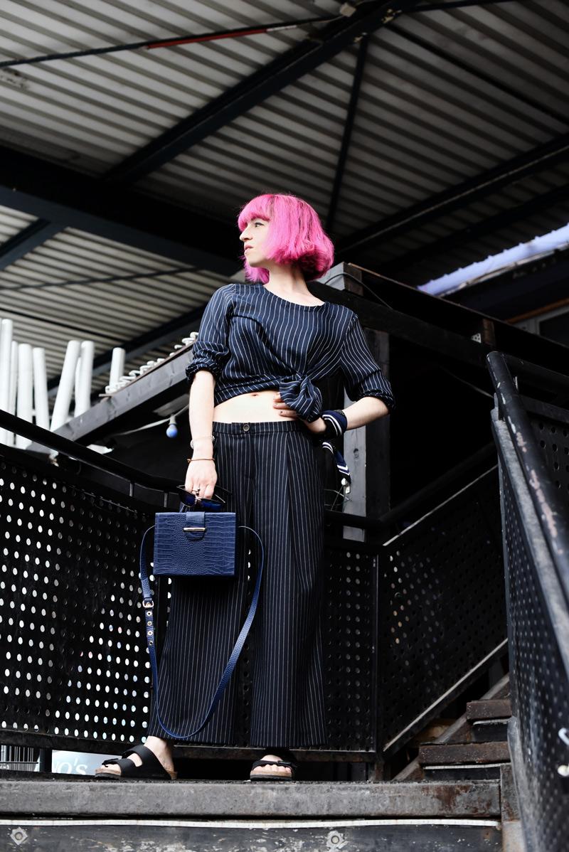 pinstripes-nadelstreifen-set-crop-top-nachgesternistvormorgen-fashion-fashionblogger-modeblogger-muenchen-outfit-6-Kopie-b-b