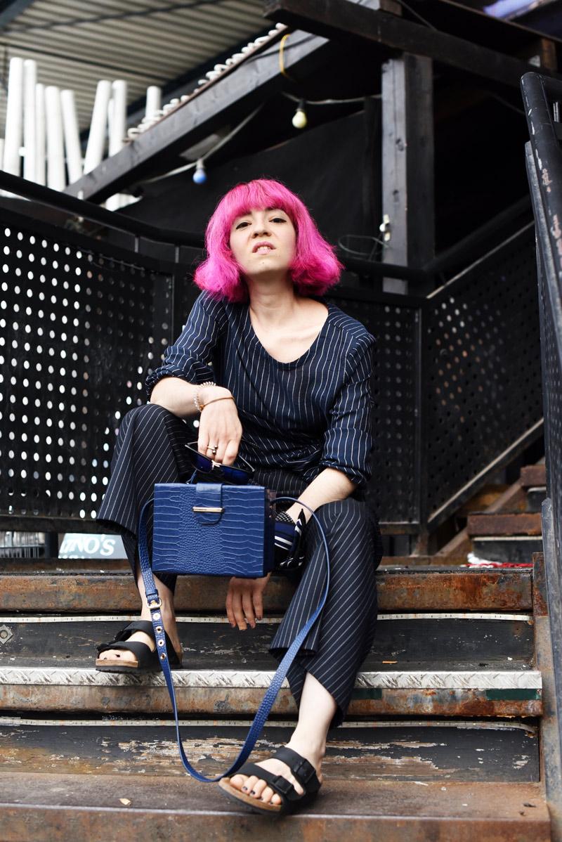 pinstripes-nadelstreifen-set-crop-top-nachgesternistvormorgen-fashion-fashionblogger-modeblogger-muenchen-outfit-sit