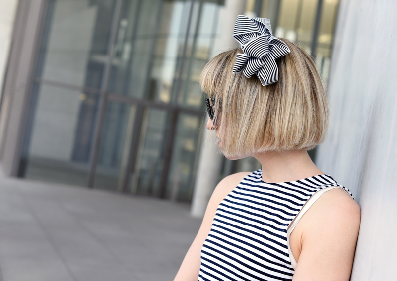 portrait-trend-fashionweek-berlin-streetstyle-stripes-fashionblogger-modeblog-nachgesternistvormorgen-mbfwb-1