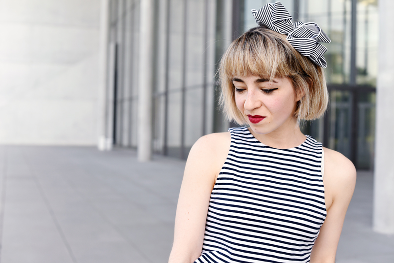 portrait-trend-fashionweek-berlin-streetstyle-stripes-fashionblogger-modeblog-nachgesternistvormorgen-mbfwb