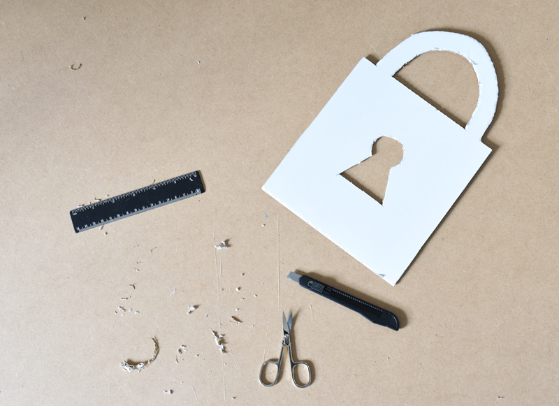 schloss-security-sicherheit-gedanken-blogger