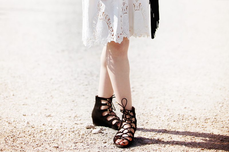 schuhe-shoes-sandals-laceup