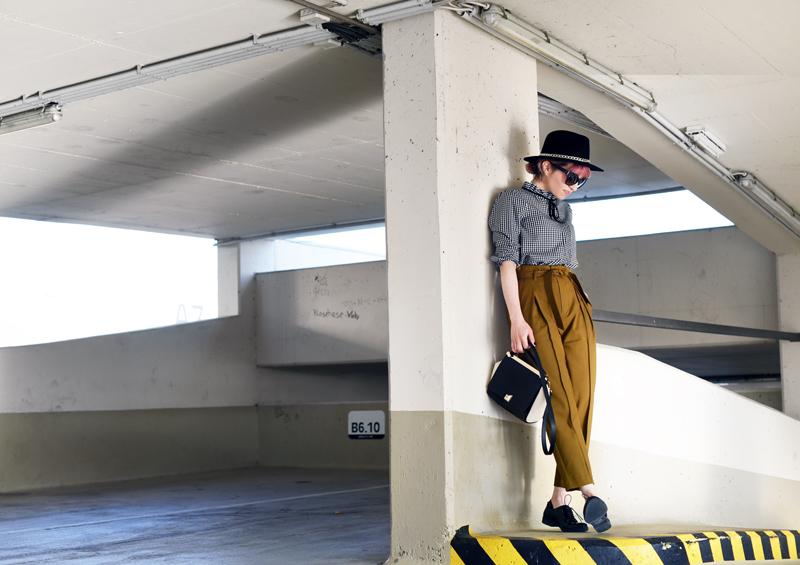 boyish-outfit-fashionblogger