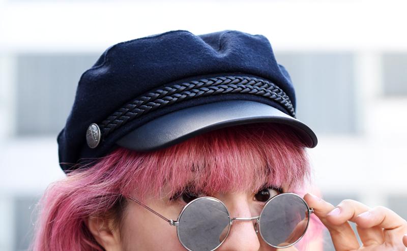cap-hat-hut-trend