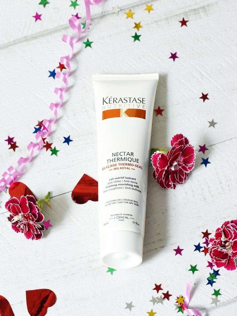 cosmetics-kosmetik-shiseido-coconut-kokosnussoel-flaconi-1