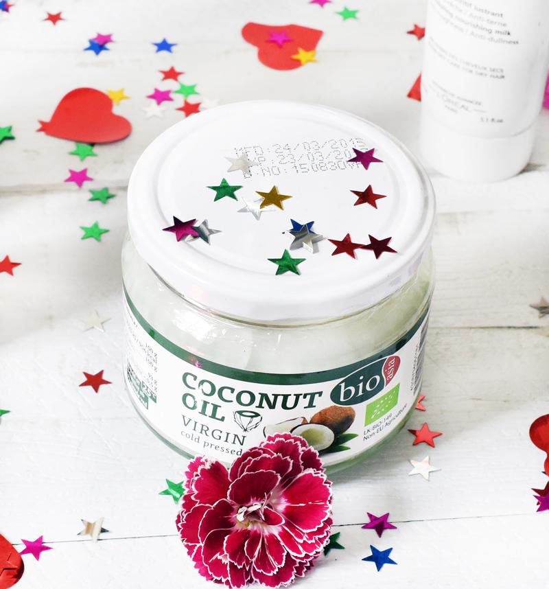 cosmetics-kosmetik-shiseido-coconut-kokosnussoel-flaconi-6