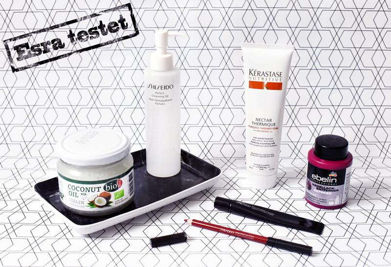cosmetics-kosmetik-shiseido-flaconi-1