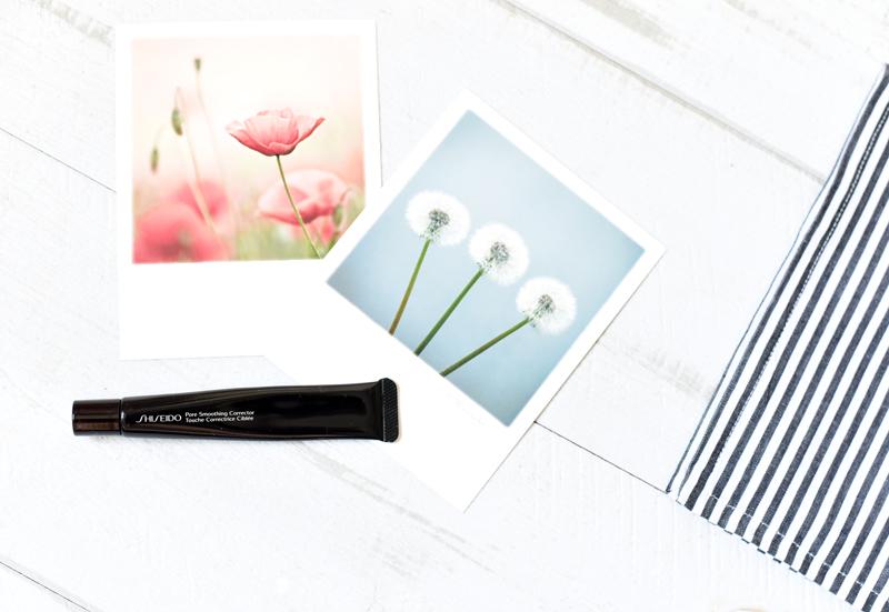 cosmetics-kosmetik-shiseido-pore-corrector-creme-pflege-flaconi-4