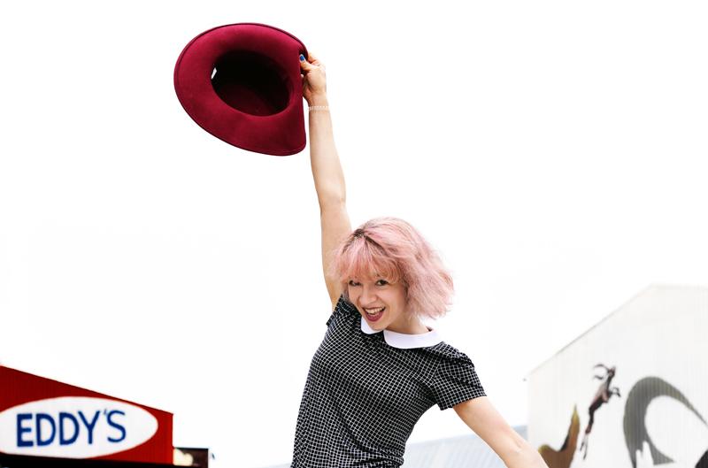 hut-hat