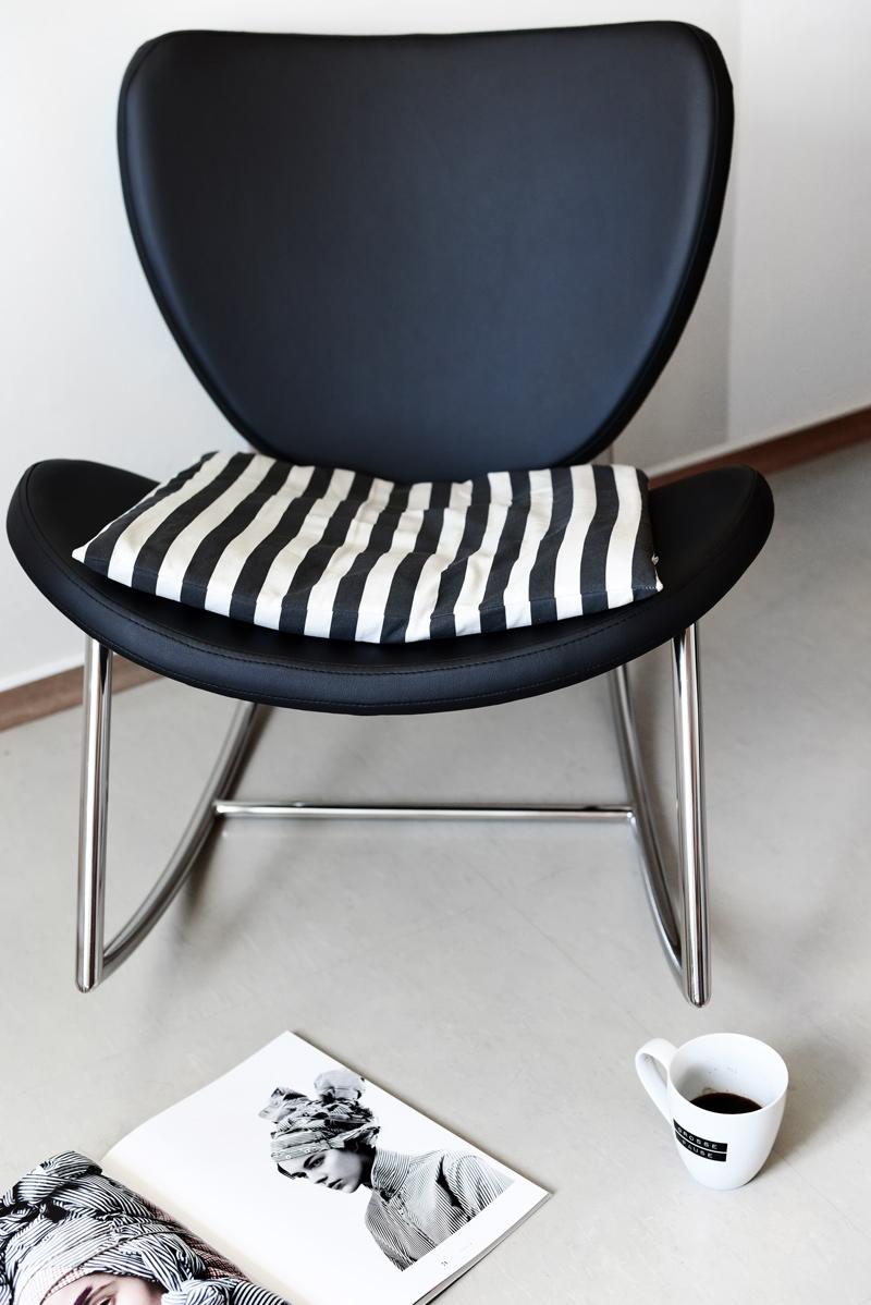 Entzückend Schaukelstuhl Modern Galerie Von Schaukelstuhl-designger-interior-modern -design-living-home-einrichtung-roomdesign-1
