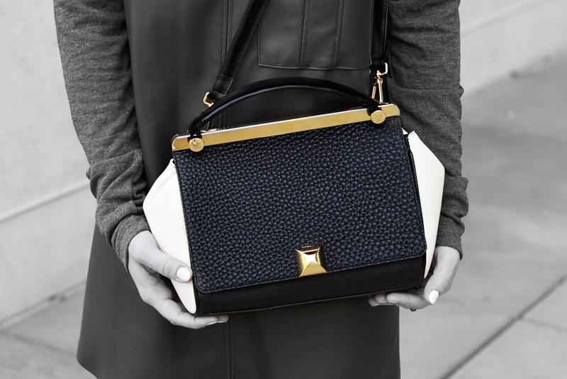 bag-furla-besitz-designer-luxus-luxury-eigentum