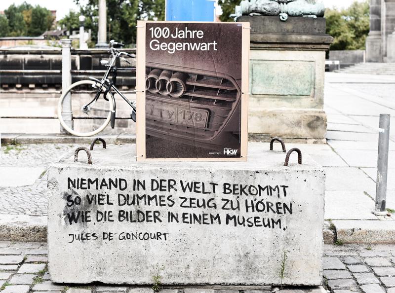 berlin-streetart-spruch-zitat