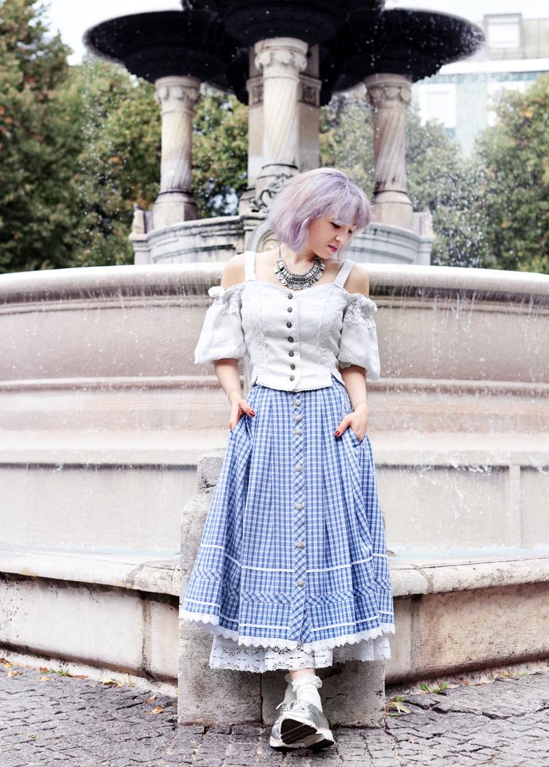 dirndl-tracht-wiesn-oktoberfest-kariert-volksfest-tradition-outfit-modeblogger-muenchen-munich-bavaria-bayern-nachgesternistvormorgen-33-Kopie