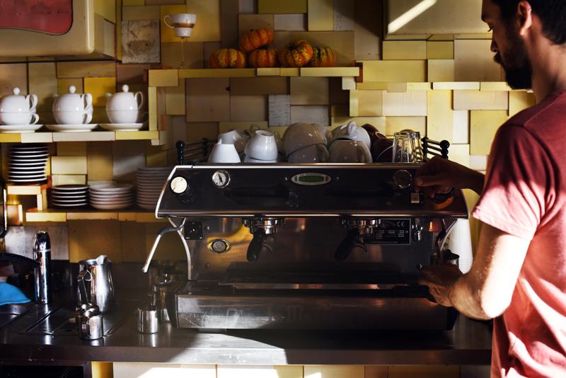 kaffee-cafe-espresso