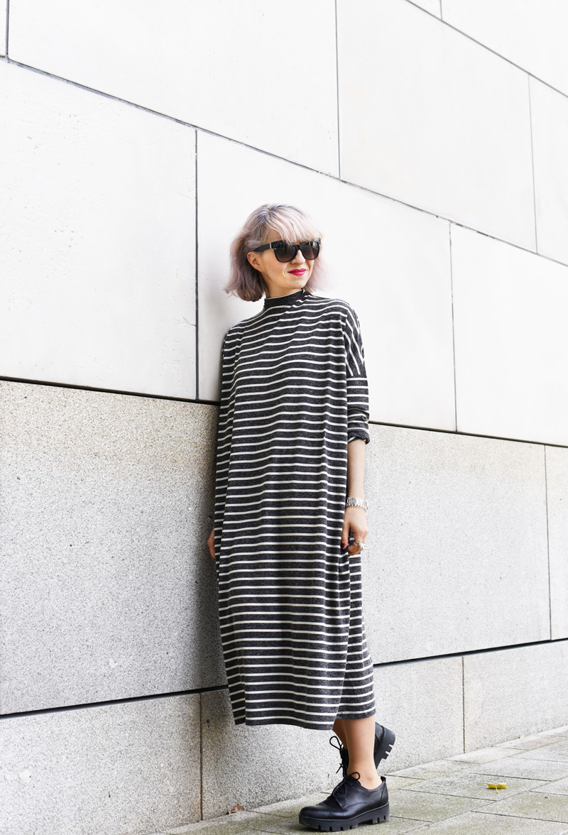 monki-dress-striped-maxi-midi-oversized-trend-fall-fashionblogger-munich-muenchen-nachgesternistvormorgen-streetstyle-11-Kopie