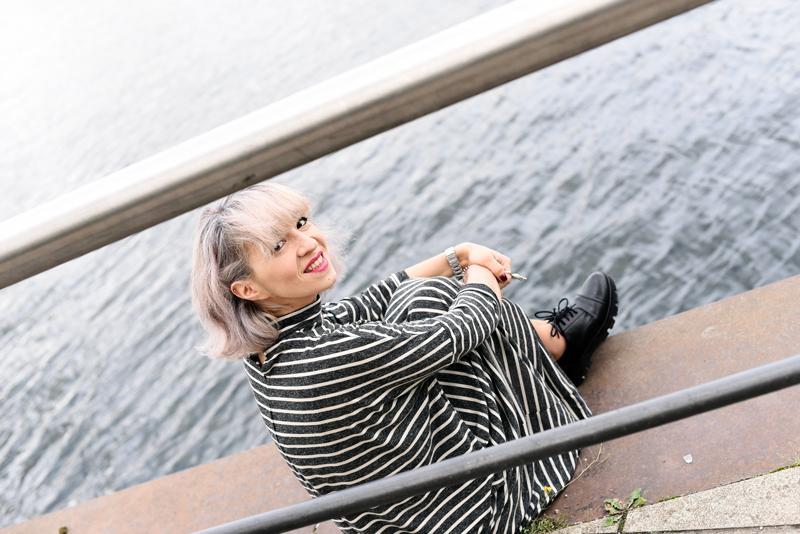 monki-dress-striped-maxi-midi-oversized-trend-fall-fashionblogger-munich-muenchen-nachgesternistvormorgen-streetstyle-6