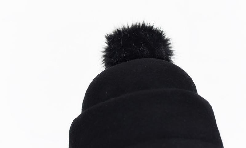 muetze-hut-hat-monki-monkistyle-bommel-fashionblogger-cute