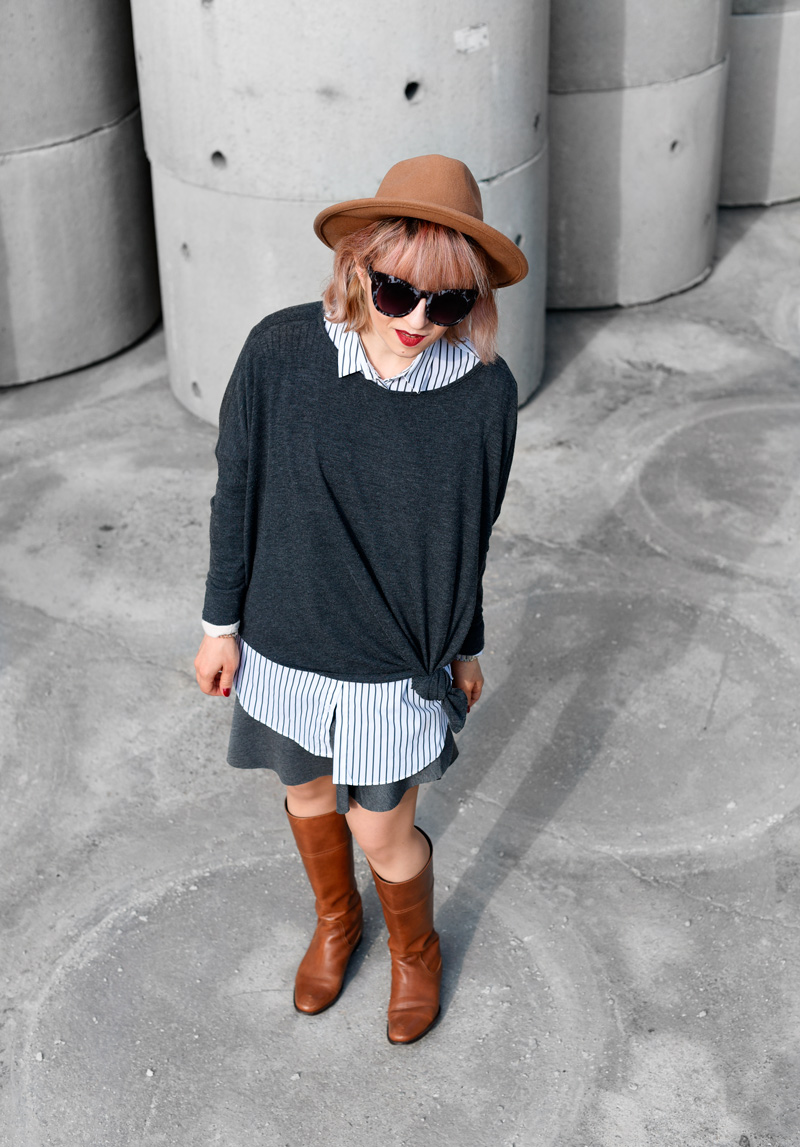 outfit-grey-fall-herbst-kombinieren-modeblogger-fashionblogger