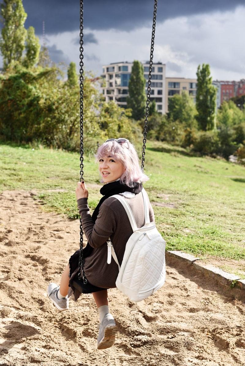 schaukeln-berlin-mauerpark