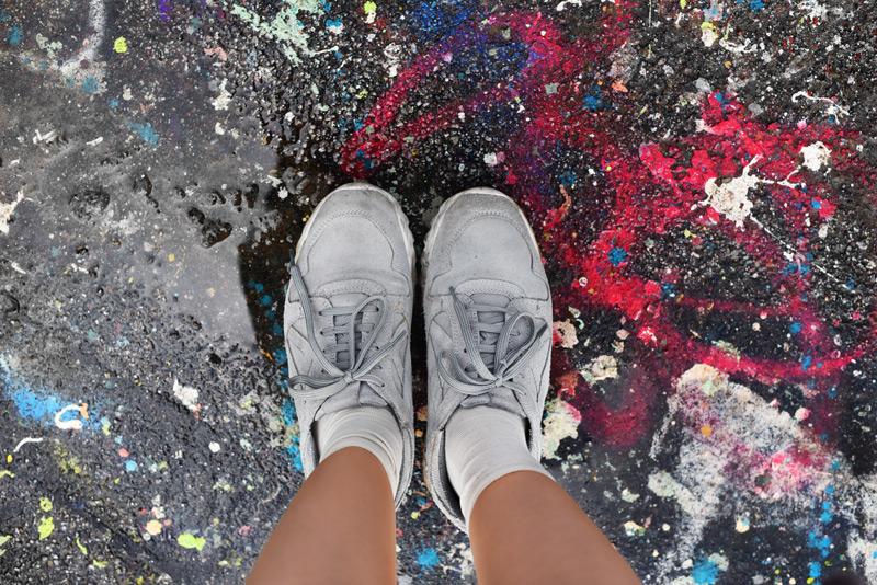 sneaker-schuhe-graffity-berlin