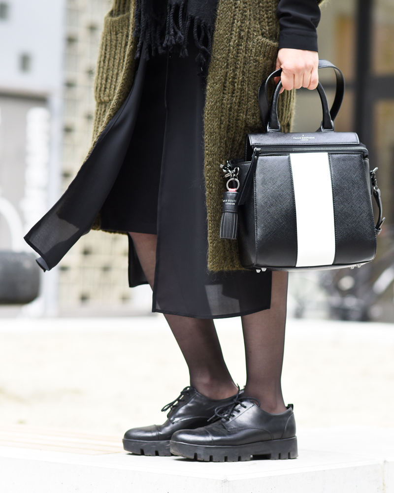 bag-outfit-herbst-look-fall-trend-knit-strick-coat-mantel-olive-green-military-gruen-hallhuber-fashionblogger-modeblog-muenchen-nachgesternistvormorgen