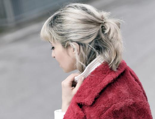 haare-blond-Kopie
