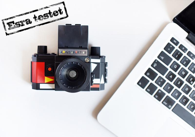 kamera-konstruktor-fertig-zusammenbauen-diy-fotografie-blogger-test
