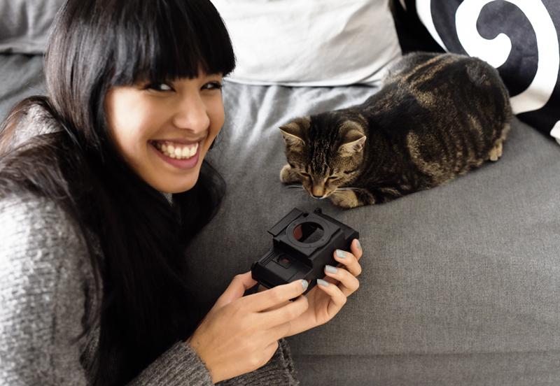 konstruktor-kamera-fotografie-analog-blogger-nachgestern-modepuppen-test