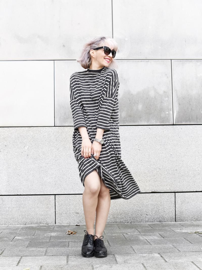 monki-dress-striped-maxi-midi-oversized-trend-fall-fashionblogger-munich-muenchen-nachgesternistvormorgen-streetstyle-2