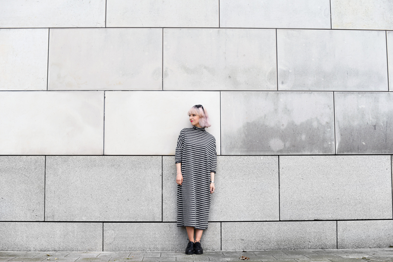 monki-dress-striped-maxi-midi-oversized-trend-fall-fashionblogger-munich-muenchen-nachgesternistvormorgen-streetstyle-22