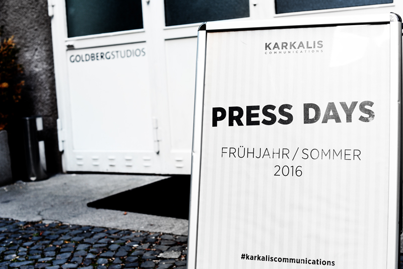 press-days-goodie-bag-blogger-modeblogger-fashionblogger-muenchen-munich-event-1