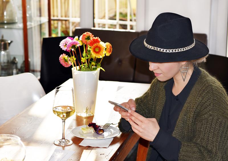 pressdays-muenchen-pressetage-hallhuber-food-licht-blogger-modeblog