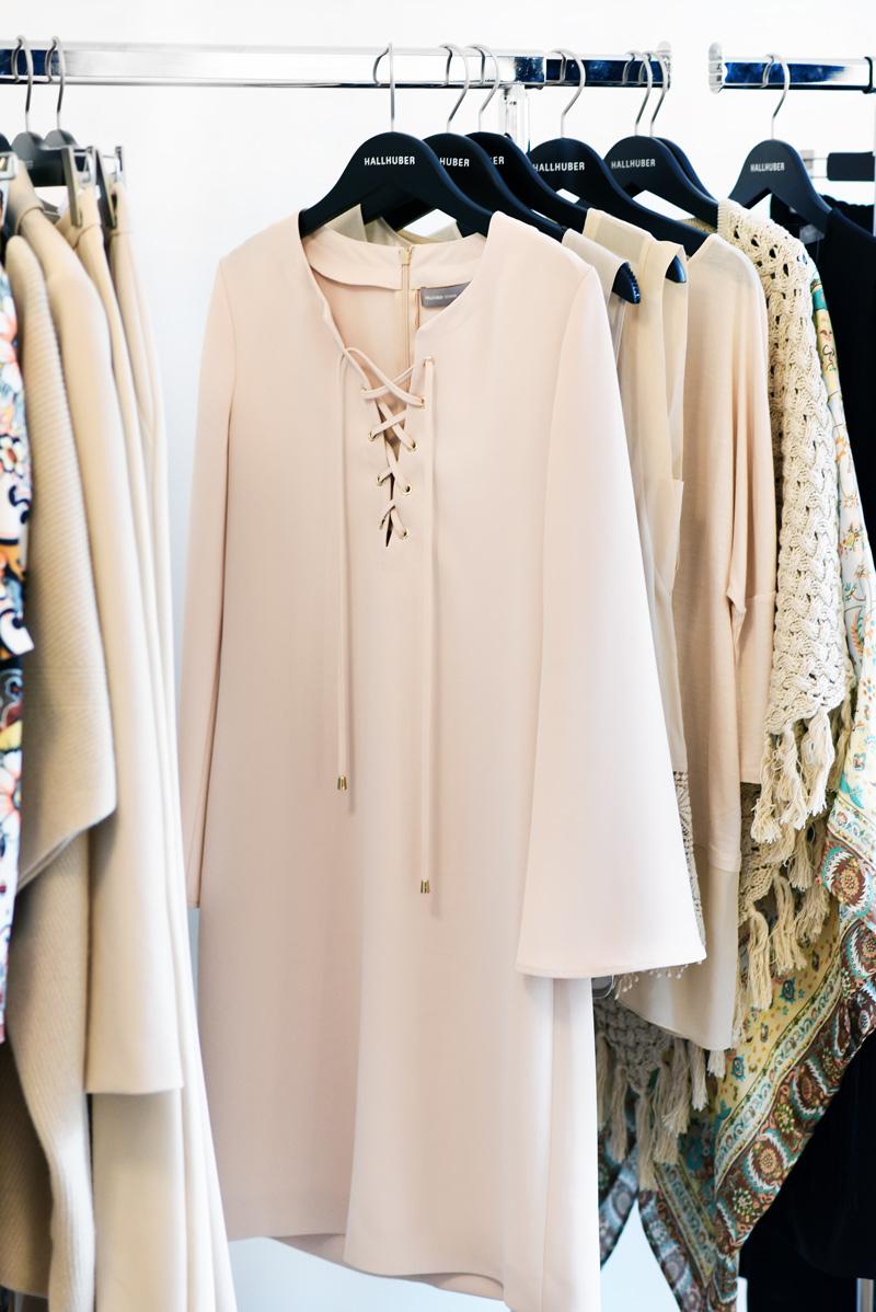 pressdays-muenchen-pressetage-hallhuber-licht-blogger-modeblog-dress
