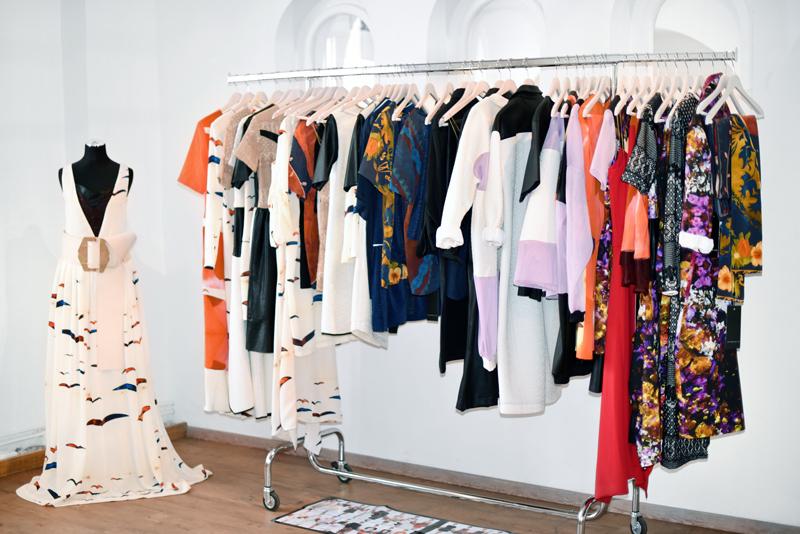 rebekka-ruetz-designer-kollektion